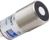 Ultrasonic Sensor -- APL Series -Image