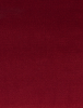 Accolade Fabric -- 5013/14 - Image