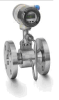 VersaFlow Series Vortex Shedding Flow Meter -- Vortex 100