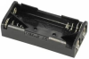 Battery Fittings -- 75-227427 - Image