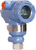 Rosemount 3051T Gage and Absolute Pressure Transmitter -- View Larger Image