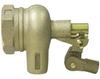 Standard Duty Mechanical Float Valve -- ST375, ST500, ST750, ST1000, ST1250, ST1500 and ST2000