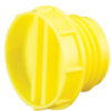 TB Series (BSP General-Purpose Plugs) -- TB 0250