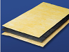 Fiber Glass Blanket Equipment Insulation -- Microlite®