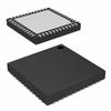 RF Transceiver ICs -- 1490-1016-ND - Image