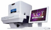 X-ray Analytical and Imaging Microscope -- XGT-5200WR