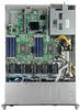 Intel® Server System R1208BB4DC - Image