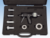 Micromar Self-Centering Measuring Pistol -- 844 AS