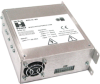 Mass Spectrometry Power Supply Modules -- Series MSQ