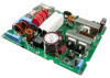 AC-DC Power Supply -- PS2367 - Image