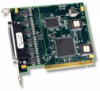 Apollo PCI Serial Controller -- 4020P - Image