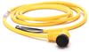 889 Mini Cable -- 889N-R5AENU-6F -Image