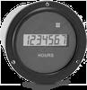 Electromechanical Hour Meter -- 710 Series