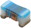Fixed Inductors -- 490-17904-1-ND - Image