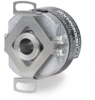 Angle Encoder Without Integral Bearing -- ERN 1123 [ ExN 1100 ]