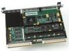 C5100 High performance Ruggedized PPC® SBC