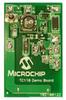 Boost Converter Demo Board -- 25R9515