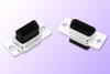 High Density Crimp & Poke -- Series = HDSC - Image