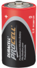 Duracell® Procell® Size D Alkaline Battery-1.5V -- BATTERYD - Image
