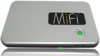 Intelligent Mobile Hotspot -- MiFi™ 2200