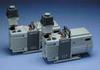 Labconco Rotary Vane Vacuum Pumps -- sf-01-096-21