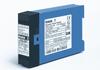 EX Isolators Designed for Hazardous Area Application -- WG 21 -- View Larger Image