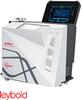 Helium Leak Detector -- PHOENIX L300i
