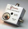 General Purpose Piezoelectric Accelerometer -- 512TX