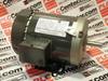 MOTOR 1/2HP 1140RPM -- R060308L