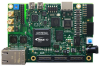 Programmable Logic Development Kits -- 9063924