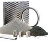 Maxthal Ceramic Engineering Material - Image