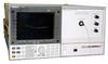 Optical Analyzer -- 71450A