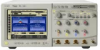 Digital Oscilloscope -- DSO80804A