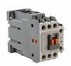 Contactors (Electromechanical) -- 1864-1526-ND - Image