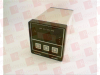 DANAHER CONTROLS 2330031 ( 1/4 DIN PID CONTROLLER, RTD, 4-20 MA, NONE, NONE, RS-485 STANDARD COMMUNICATIONS, 115 VAC INPUT & RELAYS, NONE ) - Image