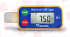 DELTATRAK 20916 ( (PRICE/UNIT)FLASHLINK USB IN-TRANSIT LOGGER, 45-DAY; °C (-40°C TO 65°C RANGE) ) -Image
