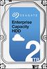 Seagate Enterprise 3.5