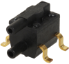 Pressure Sensors, Transducers -- 480-2508-5-ND