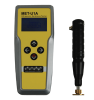 Ultrasonic Hardness Tester -- 15988