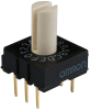 DIP Switches -- SW754-ND -Image