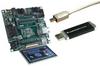 Stellaris LM3S9B96 Microcontroller Development Kit -- 06R2344