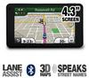 Garmin Nuvi 3760T Auto GPS - 4.3