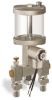 Multiple Feed Electro Lubricator -- B3152 Series - Image