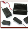 Sealed Lead Acid Battery Chargers