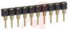 510-AG90D10=INLINE SOCKET ASSEMBLY -- 70207006 - Image