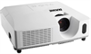 Dukane Image Pro 8923H - Standard Throw Non-Network Projector