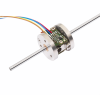 LinACE™ Absolute Linear Shaft Encoder