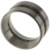 Tapered Roller Bearing Double Cup -- 363D - Image