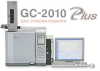 Capillary Gas Chromatograph System -- GC-2010 Plus -- View Larger Image