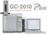 Capillary Gas Chromatograph System -- GC-2010 Plus - Image
